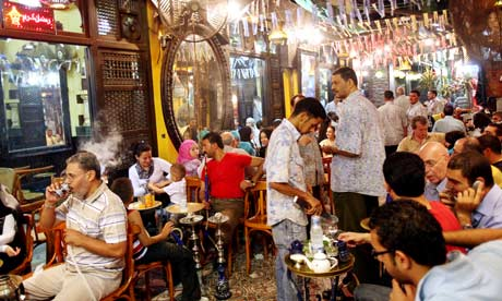 Egypt-Cairo-Cafe--007.jpg