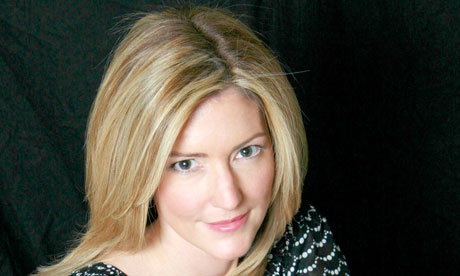 Kathryn Stockett Is Not My Sister and I Am Not Her Help - The Feminist ...