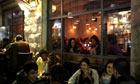 casino de paris bar