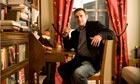 paul mason interview