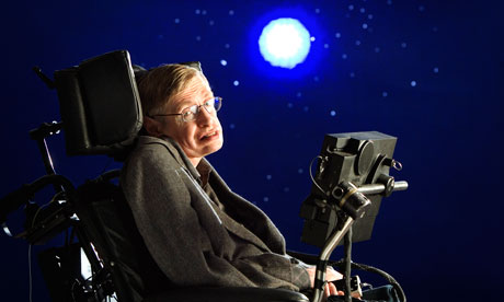http://static.guim.co.uk/sys-images/Observer/Pix/pictures/2011/12/22/1324566197021/Stephen-Hawking-portrait--007.jpg