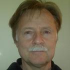 Gavin O'Toole