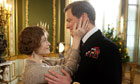 The King&#39;s Speech, films of 2011