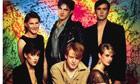 humanleague