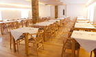 Restaurant review: Café East