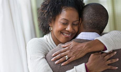 hugging-empathy