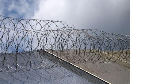 razor-wire-prison
