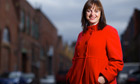 emma-harrison-welfare-to-work-helm