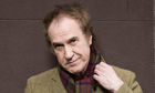 Ray Davies: 'I'm easy to love… but impossible to live with'