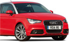 Car review: Audi A1