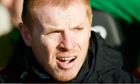 celtic-manager-neil-lennon