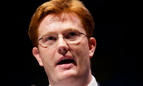 danny-alexander-chief-secretary-treasury