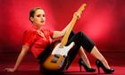 anna-calvi-interview