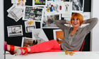 mary portas new over 40s range
