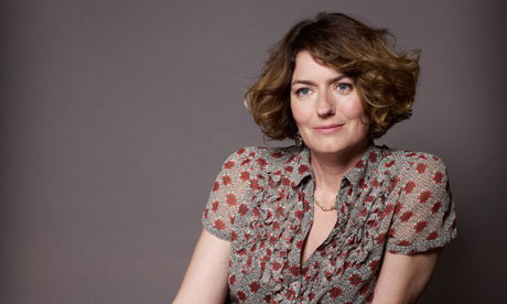 anna chancellor tumblr