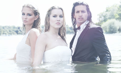 Madeinchelsea on The Stars Of Made In Chelsea  Reality Tv  S Leading Lights
