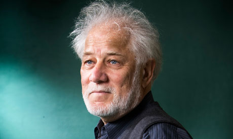 <b>Michael Ondaatje</b> The Cat39s Table by <b>Michael Ondaatje</b> review Books The - Michael-Ondaatje-007