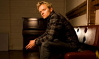 Marc Warren, Cool Hand Luke