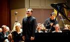 cbso stephen hough andris nelsons