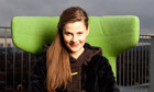 Louise Brealey, Molly