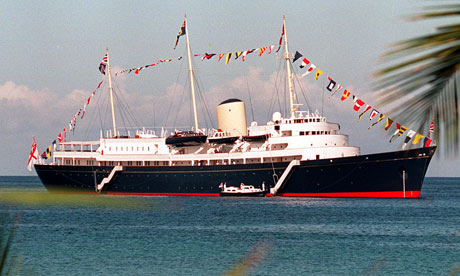 Royal-yacht-Britannia-007.jpg