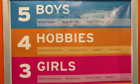 toyshop-sign-boys-girls-toys