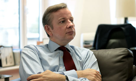 michael-gove-legal-challenge-academies