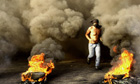 Lebanon cabinet to quit as protests over Beirut bomb mount