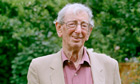 Eric Hobsbawm, Observer Comment