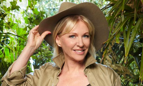 Nadine Dorries, Observer Profile