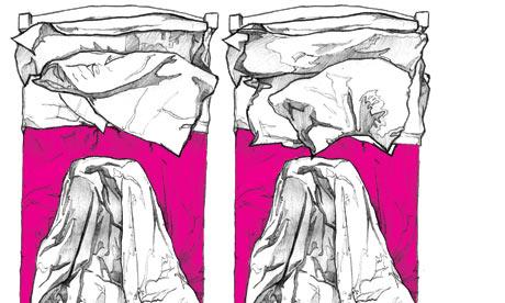 twin beds 008 asian teen hardcore sex   Free Hardcore Asian Teen Sex Videos