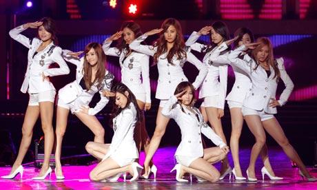 Girls-Generation-010.jpg