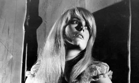 http://static.guim.co.uk/sys-images/Observer/Pix/pictures/2012/12/31/1356959561666/repulsion-deneuve-010.jpg