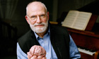 Oliver Sacks, Q&A
