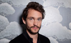 Hugh Dancy, Agenda