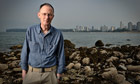 Canada - Author William Gibson