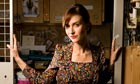 katherine kelly interview