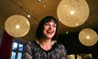Emma Harrision, head of employment agency A4e
