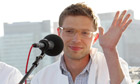 Jonah Lehrer quits New Yorker after admitting he made up Dylan quotes