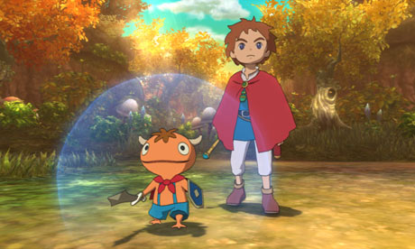 Oliver-in-Ni-No-Kuni-008.jpg