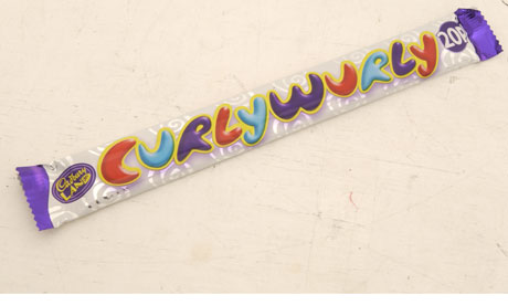 curly-wurly-eaten-at-business-meetings