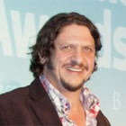 Observer Food Monthly awards 2012: Judge Jay Rayner