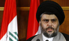 US fury after Baghdad court frees al-Sadr ally linked to killing spree