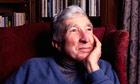 Pulitzer Prize-Winning Novelist John Updike