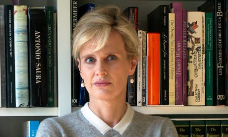 living thinking looking essays by siri hustvedt