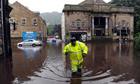 hebden bridge flooding