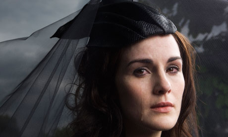 http://static.guim.co.uk/sys-images/Observer/Pix/pictures/2012/6/26/1340707472777/Michelle-Dockery-shakespe-008.jpg