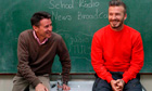 seb-coe-david-beckham-003.jpg