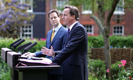 david-cameron-nick-clegg-rose-garden