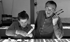Eames: The Architect and the Painter, film
